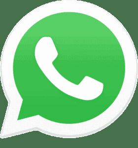 Per WhatsApp anfragen